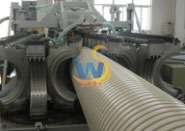 大连PVC管材