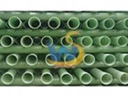 铁岭玻璃钢管