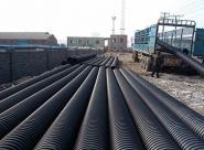 东港103排水工程