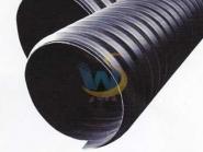 大连PE钢带波纹管生产厂家